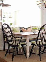 French Dining Room Chairs French Dining Room French Country Living Rooms Pinterest Light