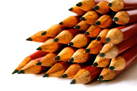social media and seo are the most sought after skills in digital pencils pens training