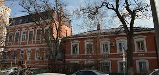 Ульяновская улица (Ростов-на-Дону) — Википедия