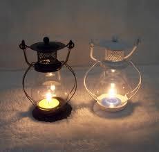 Lanterne Da Giardino Economiche : Acquista allu ingrosso lanterna portacandele da grossisti