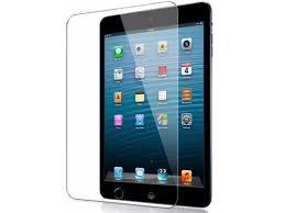 <b>Screen Protector</b> Guard Shield iPad Pro 9.7 <b>Tempered</b> Glass <b>Anti</b> ...