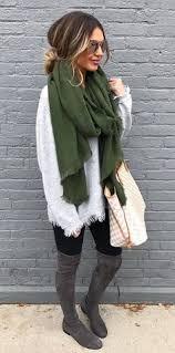 494 Best <b>WINTER STYLE</b> images | <b>Style</b>, Autumn <b>fashion</b>, Street <b>style</b>