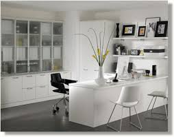 contemporary home office ideas 1000 images about office den ideas on pinterest home office home office black contemporary home office