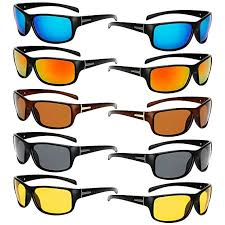 Buy Generic Fashion <b>Polarized Sunglasses Men Luxury</b> Brand ...