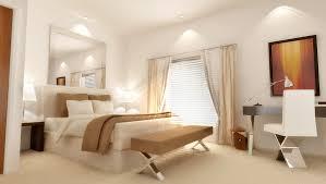 modern indirect lighting ideas for bedroom bedroom lighting ideas ideas