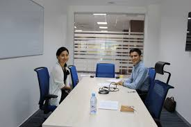 the graduate school of business 0068