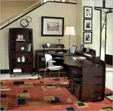 modern home office furniture coloradohomeexplorer com buy home office furniture ma