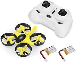 GoolRC T36 Mini RC Quadcopter Drone 2.4G 4 ... - Amazon.com