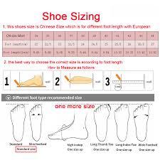 Big Discount #038a - <b>Women</b> Casual <b>Vulcanized Shoes</b> 2020 <b>Cute</b> ...