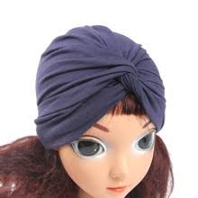 Solid <b>Style Hat</b> reviews – Online shopping and reviews for Solid ...
