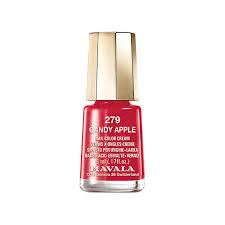 Shop <b>mavala</b> nail Online at Low Price in El Salvador at elsalvador ...