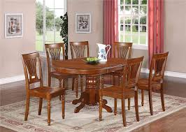 Dining Room Tables Calgary Kitchen Tables For Sale Calgary Dining Kitchen Accessories