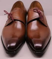Classic shoes: лучшие изображения (621) в 2019 г. | <b>Мужская</b> ...