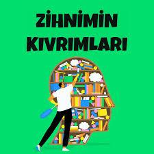 Podcast – M. Serdar Kuzuloğlu