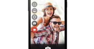 Yezz Andy 4.7T Smartphone Full Specification, Models Yezz Andy ...