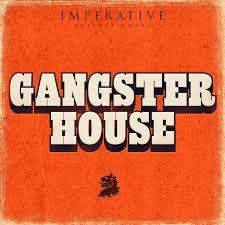 Gangster House