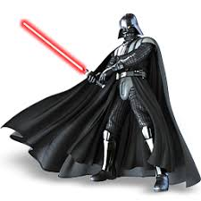 Image result for star war clip art