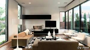 Living Room Design Furniture Ultra Modern Living Room Design Ideas Youtube