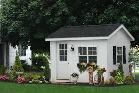 backyard home office shed in pa nj ny de md backyard office sheds