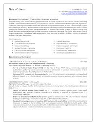resume wording for s representative aaaaeroincus pleasant cosmetology resume samples template great cosmetology resume samples cute how to make