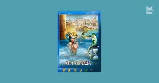 Атлантида — <b>Юрий Слобода</b> | Читать книгу онлайн на Bookmate