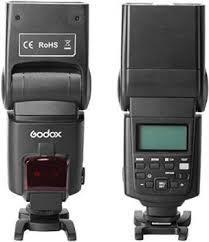 <b>Godox TT680N</b> Flash - <b>Godox</b> : Flipkart.com