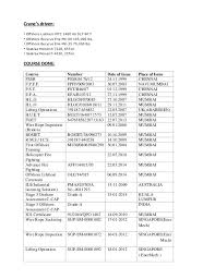 Resume Writing   Kijiji  Free Classifieds in Kamloops  Find a job