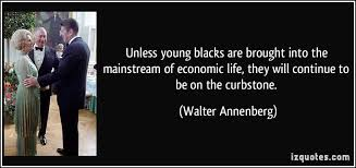 Finest 10 important quotes by walter annenberg images German via Relatably.com