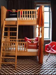 design boys room bedroom sharing ideas compact space saving wooden bunk bed space saving wooden bunk bed space saving