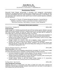 1000 images about resume on pinterest project manager resume 1000 resume samples for project managers