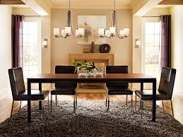 kichler dining room lighting armstrong kichler dining room lighting of nifty hendrik collection lighting gallery from chandelier style dining room lighting