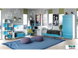 <b>Комплекты</b> подростковой <b>мебели</b>, купить <b>комплект мебели</b> для ...