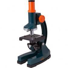 <b>LEVENHUK LabZZ M1</b>. Купить <b>Микроскоп</b> на Официальном ...