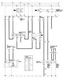 2000 vw jetta starter wiring diagram meetcolab 2000 vw jetta starter wiring diagram similiar 2006 vw jetta tdi engine diagram keywords on