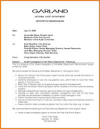 internal memo format budget template 8 internal memo format