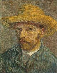 <b>Vincent van Gogh</b> - 1931 artworks - painting
