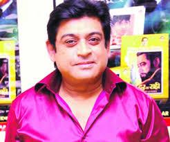 Amit Kumar - M_Id_222963_Amit_Kumar
