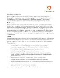 hr director cover letter sample job and resume template gallery of hr director cover letter sample