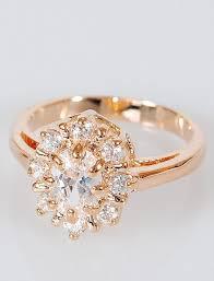 <b>Кольцо винтаж</b>, Кольцо Lotus jewelry — купить в интернет ...