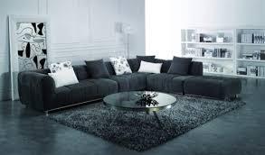 reasons buy living room