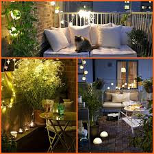 find a balcony lighting decorating ideas for best home ideas with balcony lighting decorating ideas diy balcony lighting
