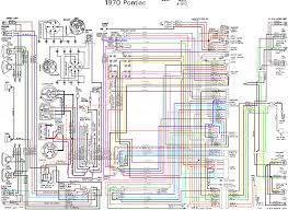 1970 nova wiring diagram 1970 wiring diagrams online 1970 nova wiring diagram wirdig