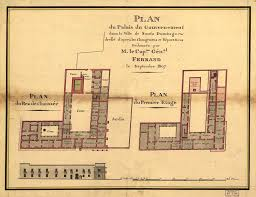 Compare Prices on House Plans Modern  Online Shopping Buy Low    High Quality RM DT  Cheap Art Pictures  quot House building plans quot  Large