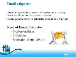 business etiquette    etiquette networking free powerpoint templates page