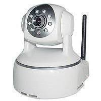 <b>IP</b>-<b>камеры</b> видеонаблюдения купить в Беларуси: цены. Продажа ...