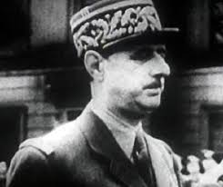 Charles de Gaulle Biography | Biography Online