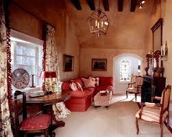 room decor ideas listed