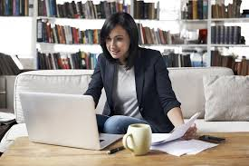 top job interview etiquette tips interview question what do you like the best about working from home