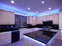 kitchen accent lighting ideas accent lighting ideas