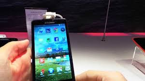 Lenovo P780 okostelefon bemutató videó | Tech2.hu - YouTube
